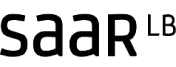 Logo SaarLB