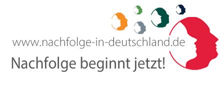 Nachfolge in Deutschland