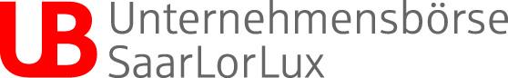 Logo UB SaarLorLux